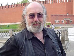 Günter Kuhlmann